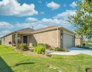 7984 Cool River Drive, Frisco image