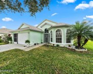 2486 Hidden Pine Lane, Palm Bay image