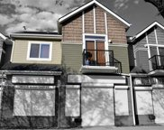 88 Erin Woods Court Southeast, Calgary image