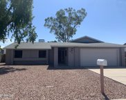 2907 W Muriel Drive, Phoenix image