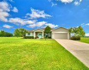 3430 Knoxville Place, Plant City image