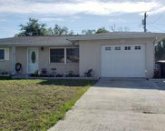 106 S Maywood Avenue, Clearwater image