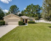 3711 SUMMIT OAKS DR, Green Cove Springs image