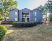 2101 Canyon Point Cir, Roswell image