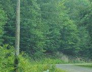 Lot 28-5 Summit Drive, Franconia image