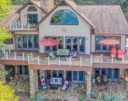 820 Somerset Cove  Rd, Union Hall image