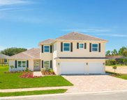 12 Willoughby Dr, Naples image