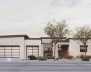 6877 E Gray Fox Court, Gold Canyon image