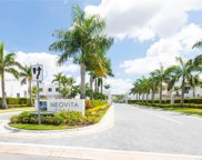10265 Nw 72nd Ter, Doral image