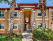 2249 Portofino Place Unit 2227, Palm Harbor image