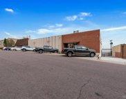 2190 W Bates Avenue Unit 1-2, Englewood image
