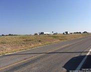 12420 Interstate 10, Converse image