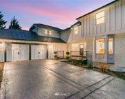 13607 SE 55th Place, Bellevue image