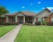 5585 Madelines Way, Pace image