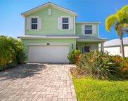 462 Bahama Grande Boulevard, Apollo Beach image