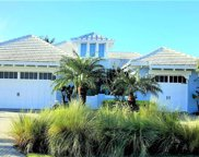 4978 Andros Dr, Naples image
