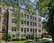 2618 West Rosemont Avenue Unit G, Chicago image