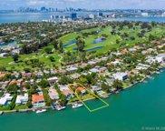 271 N Shore Dr, Miami Beach image