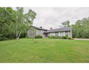 35014 Red Pine Road, Deer River image