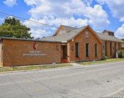 211 Lockhart, San Antonio image
