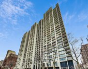 3200 N Lake Shore Drive Unit #709, Chicago image