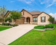 705 Lonesome Lilly Way, Pflugerville image