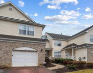 51 Shelley   Circle, Hightstown image