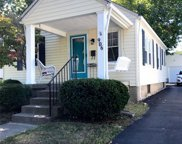 906 Jefferson Street, Miamisburg image