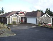 1057 Summit  AVE, Gearhart image