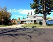 17403     Lemac Street, Northridge image