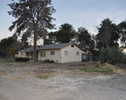 87165 59th Avenue, Thermal image
