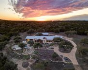 10250 Grand Summit Boulevard, Dripping Springs image