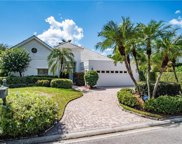 101 Greenfield Ct, Naples image