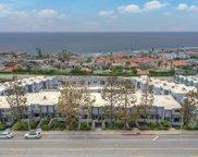 171     Calle Mayor, Redondo Beach image