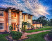 33226 Prospect Road, Dade City image