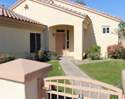 44026 Royal Troon Drive, Indio image