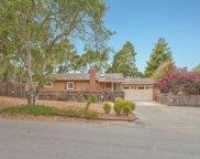 1780 Hoffman Ave, Monterey image