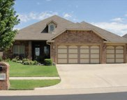 4901 SW 124th Street, Oklahoma City image