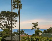 1514     Rubenstein Ave, Cardiff By The Sea image