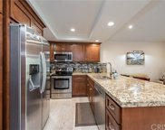 2710 Carlmont Place, Simi Valley image