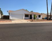 3144 W Charleston Avenue, Phoenix image