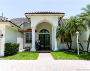 13725 Nw 18th St, Pembroke Pines image
