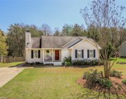 5506 Red Cedar Court, McLeansville image