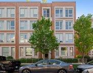 2749 N Lakewood Avenue Unit #3S, Chicago image