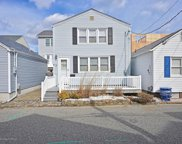 45 W Rutherford Lane, Lavallette image