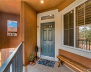 17975 Lost Canyon Road Unit #90, Canyon Country image
