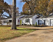 411 South Sappington  Road, St Louis image