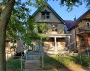 1705 N 36th St Unit 1707, Milwaukee image