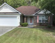 3012 Dewberry Dr., Conway image