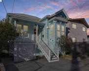 1088 67th St, Oakland image